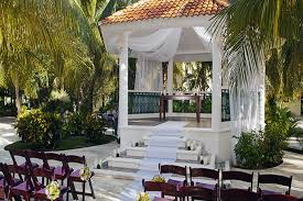 all inclusive wedding venues las vegas wedding venues all inclusive wedding venues wedding