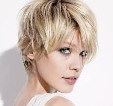 coupe cheveux tres fin coupe courte pour cheveux fins macyjeniferstacy web