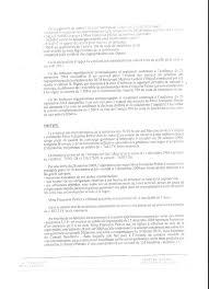 chambre syndicale des syndics de copropri jurisprudence snigic syndicat national indépendant des gardiens