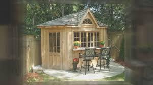 interior design for home photos plan design top how to build a cabana interior design for home