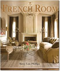 book review the french room by betty lou phillips
