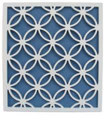 china mdf grille decorative panels wy 8 china decorative 3d