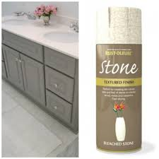 painting kitchen cabinets with rustoleum spray paint grey cabinet with colored spray paint for counter top