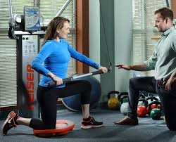 Physical Therapist Aide Salary Physical Therapy Johns Hopkins Physical Medicine And