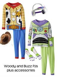 Pajama Halloween Costume Ideas Pajamas Make The Best Halloween Costumes Rookie Moms