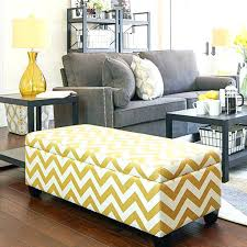 Bedroom Bench With Back Living Room Bench With Back Plans Ideas Gammaphibetaocu Com