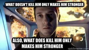 Rory Meme - badass rory williams memes quickmeme