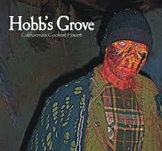 when did halloween start hobbs grove halloween haunt home facebook