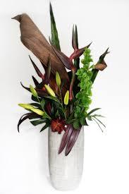 Silk Flower Arrangements For Office - artificial flower arrangements for your business corporate office