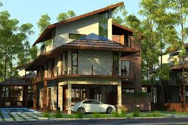 7000 Sq Ft House by 7000 Sq Ft 6 Bhk 7t Villa For Sale In Hebron Enclave Ramamurthy