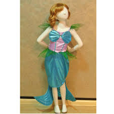 Mermaid Halloween Costume Toddler Buy Wholesale Toddler Mermaid Costumes China Toddler