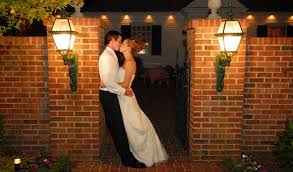 wedding venues south jersey wedding venue photos gallery nj wedding photos
