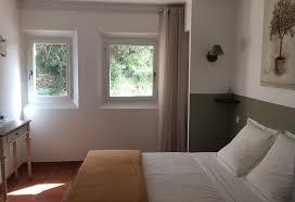 chambre d hote le castellet chambres d hôtes les quatre saisons chambres d hôtes le castellet