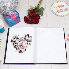extra large personalised card big birthday cards uk