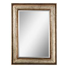 seguro rectangular wall mirror by crate and barrel havenly
