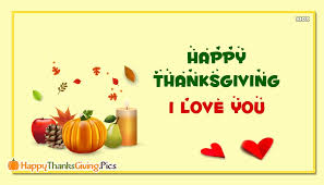 happy thanksgiving i you happythanksgiving pics