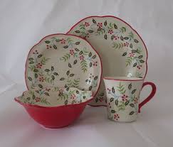dinnerware stoneware dinnerware sets cheap
