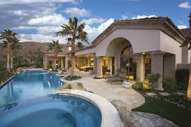 best pool construction pool remodeling pool service