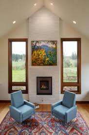 olympia wa painting contractor drywall contractor