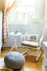 kidkraft nursery rocker white rocking chairs at hayneedle