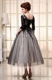 68 best junior prom dresses images on pinterest junior prom