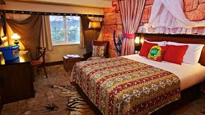 adventure rooms legoland windsor resort hotel