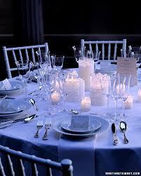wedding reception ideas wedding reception ideas martha stewart weddings