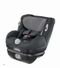 si ge auto b b confort groupe 1 2 3 chaise chaise haute bébé 4 mois hd wallpaper images bebe 4 mois