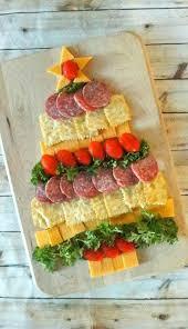 cuisine noel décorer les plats pour noel 20 idées pour surprendre vos invités