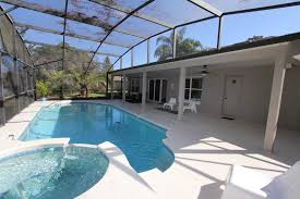 Accentuate Home Staging Design Group Orlando Home Staging Services