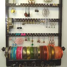 how to make an earring holder for studs best wall earring holder products on wanelo