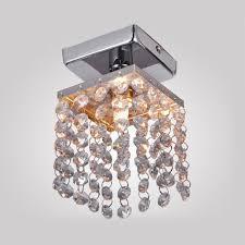 Wohnzimmerlampe Kristall Wohnzimmerz Led Wohnzimmerlampe With Online Kaufen Groãÿhandel