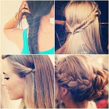 types of women s haircuts different types hairstyle for young women and girls hair