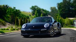 porsche carrera 2014 dealer inventory 2014 porsche 911 turbo s coupe cpo rennlist