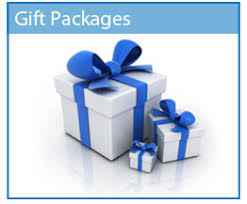 gift packages name your tune personalized children s cds go shopping