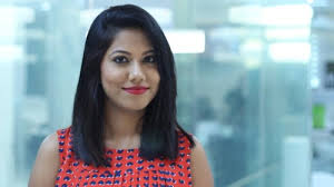 17 best blunt bob hairstyles for indian girls and women
