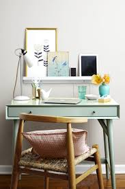 How To Organize Desk Room Organization Ideas U2013 How To Organize Every Room In Your House