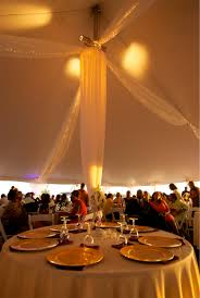 tent rentals u2013 dallas peerless events and tents