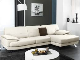 canapé d angle cuir de buffle canapé d angle personnalisable en cuir italien emotion