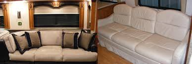 Rv Interiors Images Motorhome Repair Motorhome Interiors Rv Upholstery