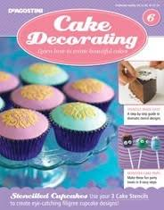 92 best Cake Decorating The Series images on Pinterest