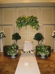 staten island wedding venues the vanderbilt at south staten island wedding venue www