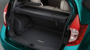 nissan murano cargo cover 2016 nissan versa note rear cargo cover zoom hd jpg