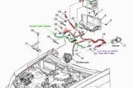 best 25 3 way switch wiring ideas on pinterest electrical on 3 way