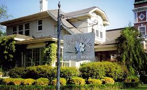 Bed And Breakfast In Mississippi The 10 Best Bed And Breakfasts In Mississippi