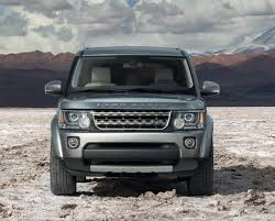 lr4 land rover off road land rover lr4 review khachilife