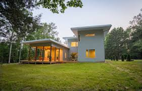 2016 18 net zero home design on container open floor plan net zero