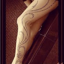 polynesian tattoo artist manu farrarons offers free tattoo tattoodo