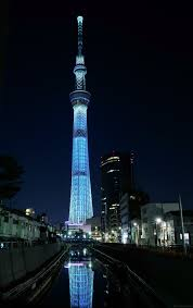 Pictures Of Ueno Neighborhood Tokyo November 2005 by Outstanding Tourism Spot Is There For You In Tokyo Japan You
