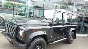 land rover skyfall land rover defender 110 2012 see also playlist youtube